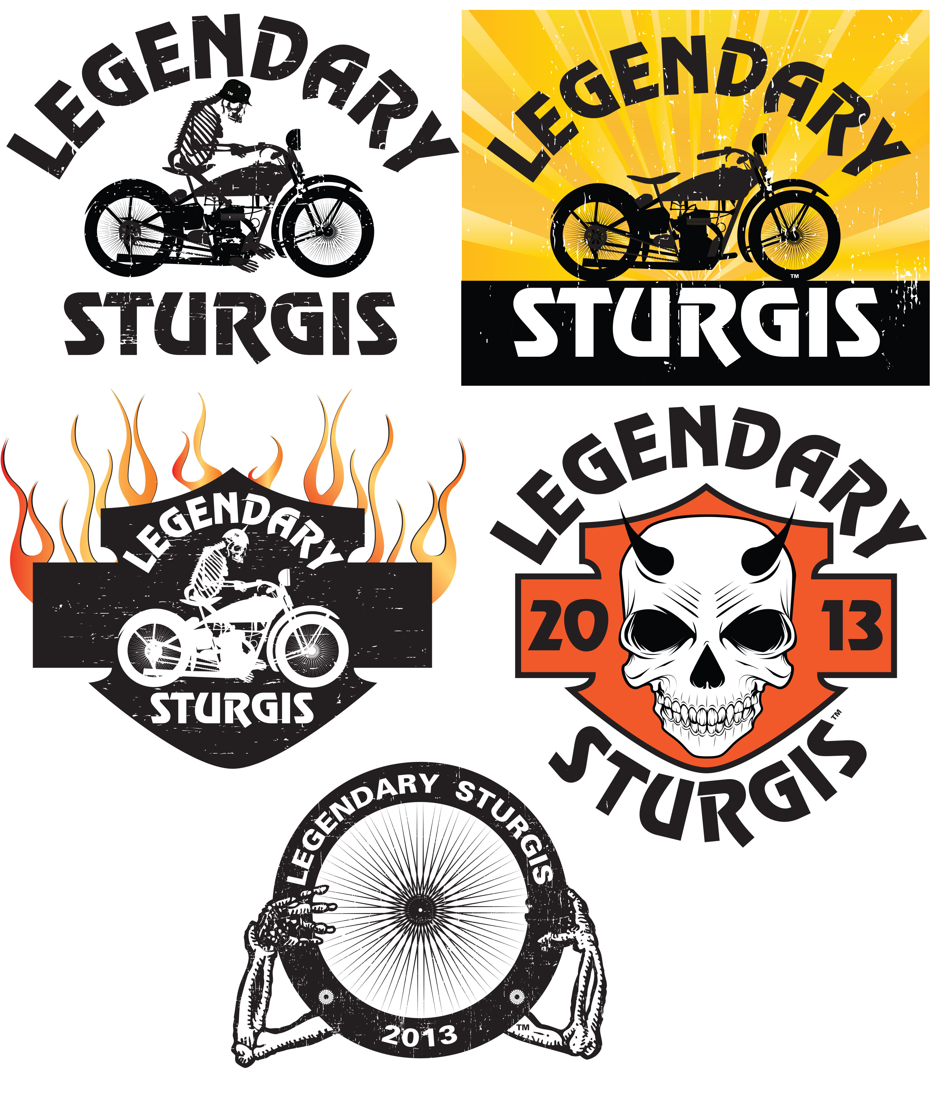 Legendary-Sturgis-Logos-wTM