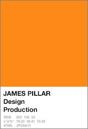 James Pillar