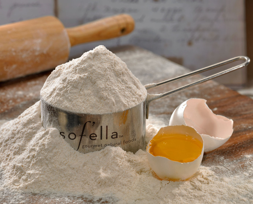 Flour_egg_crop