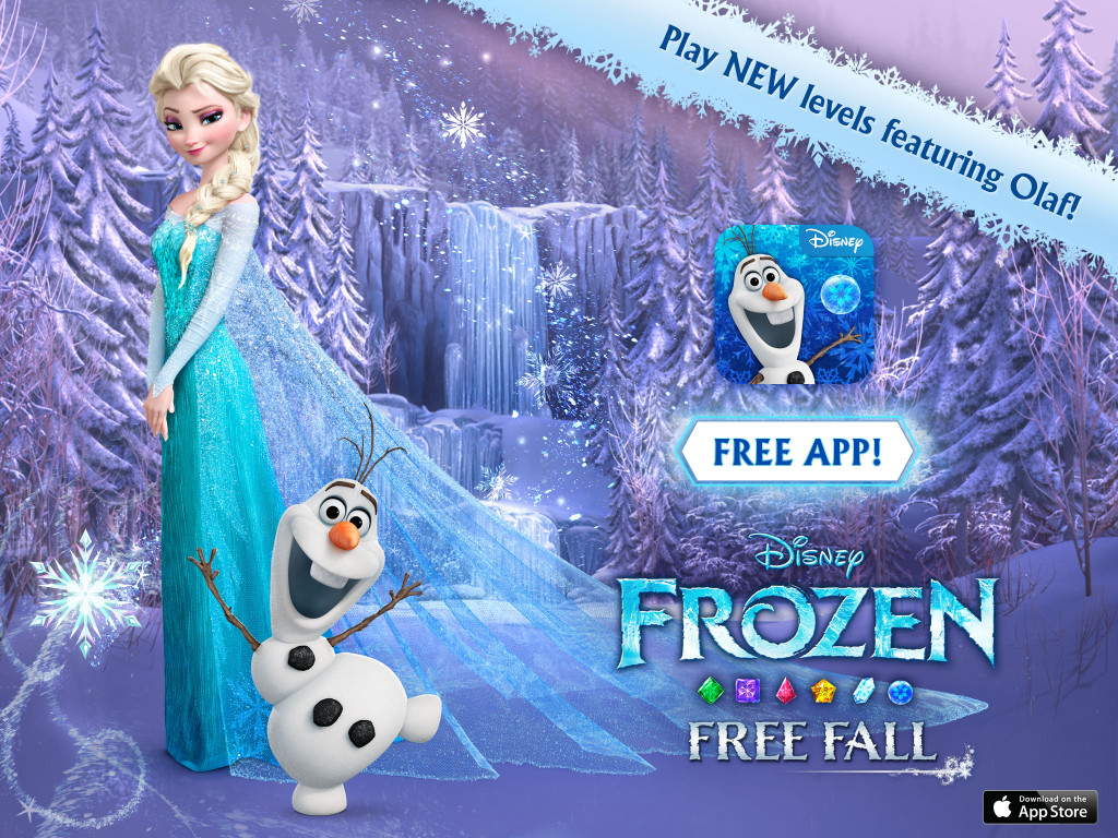 FrozenFF_Olaf_2048x1536