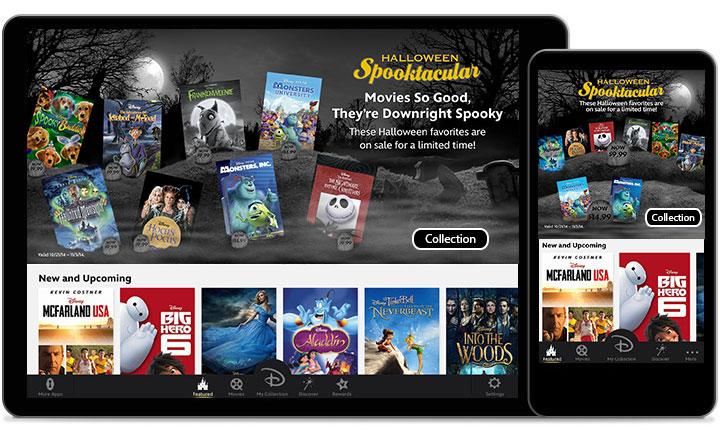Tablet_handset_slide_spook