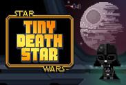 TinyDStar-email183x123