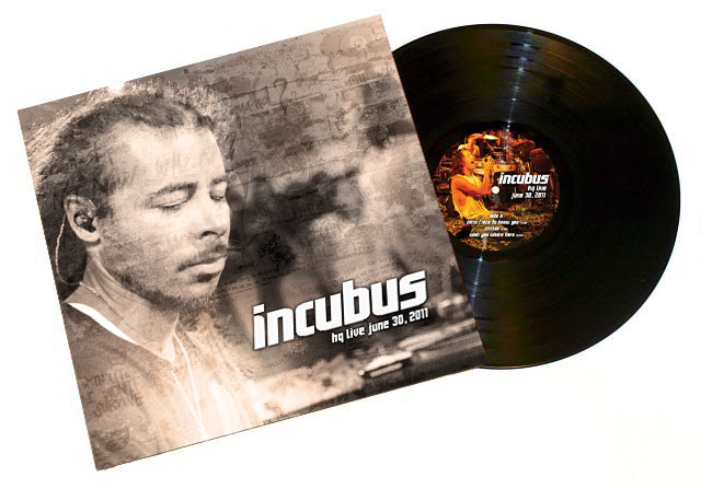 inc_Lp_record_album